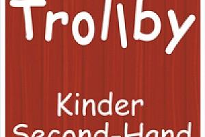 Ladenansicht für »Trollby - Kinder-Second-Hand«