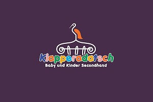 Ladenansicht für »Klapperadatsch - Baby und Kinder Secondhand«