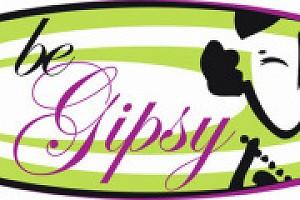 Ladenansicht für »beGipsy«