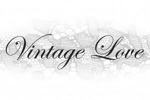Ladenansicht für »Vintage Love«