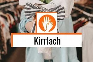 Ladenansicht für »SecondPlus Second Hand Kirrlach«