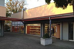 Ladenansicht für »Secondo Emmendingen«