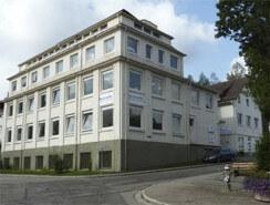 secondo neustadt in titisee neustadt second hand shops schweiz. Black Bedroom Furniture Sets. Home Design Ideas