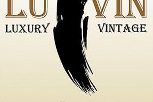 Ladenansicht für »LUVIN Luxury Vintage«
