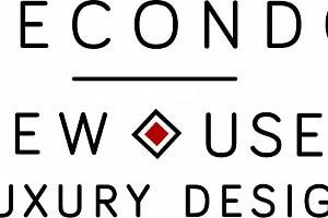 Ladenansicht für »SECONDO 1st & 2nd Hand Designermode«