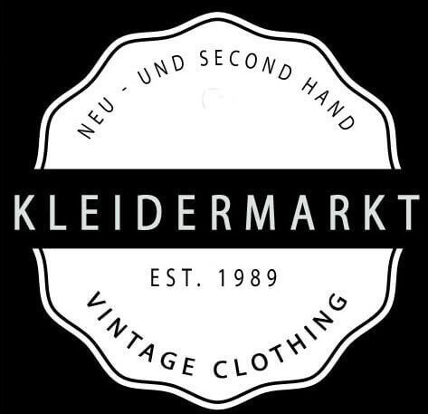 kleidermarkt garage in berlin second hand shops deutschland. Black Bedroom Furniture Sets. Home Design Ideas