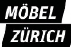 Ladenansicht für »Möbel Zürich - Laden Kalki«