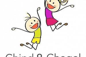 Ladenansicht für »Chind & Chegel - Secondhand für Kinder«