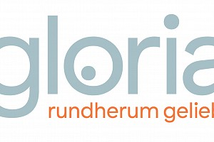 Ladenansicht für »Gloria-Secondhand«