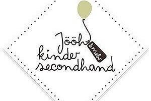 Ladenansicht für »JÖÖH Kindersecondhand«