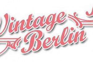 Ladenansicht für »Vintage Berlin«