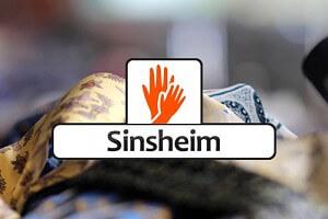 Ladenansicht für »SecondPlus Second Hand Sinsheim«