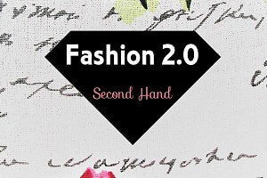 Ladenansicht für »Fashion 2.0 Second Hand«