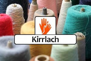 Ladenansicht für »SecondPlus Second Hand Waghäusel-Kirrlach«