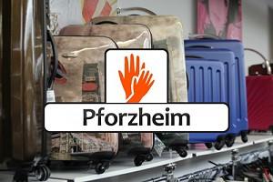 Ladenansicht für »SecondPlus Second Hand Pforzheim«
